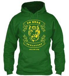 NO MASTERS  COLDWASH light weight hooded sweatshirt with double-needle stitching for extra strength. Fit made for comfort with ribbed cuffs and waistband.  Double-lined hood with matching-coloured drawstrings.  Soft and durable 8.0 oz poly/cotton blend. Not available in stores. Your garment is pr