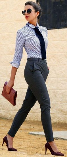My Style With Casual Outfits For 2018 27 - clothme.net