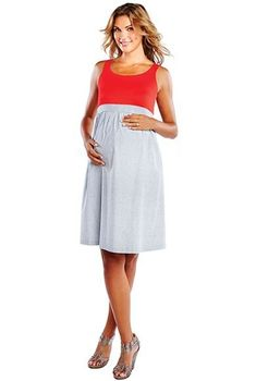 8160c1e961366 32 Best My Pickles & Ice Cream Maternity Apparel images | Maternity ...