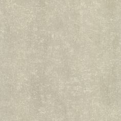 Ginger Tree 6 Designer Wallpaper from Nilaya by Asian Paints