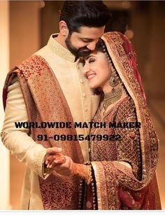 Ideas Indian Bridal Photography Poses Photo Ideas Wedding Bride For 2019 Indian Wedding Couple Photography, Wedding Couple Photos, Wedding Couple Poses Photography, Bridal Photography, Wedding Couples, Fashion Photography, Photography Ideas, Indian Wedding Poses, Indian Weddings