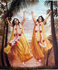 Krsna Art www.krsna-art.com664 × 800Buscar por imagen Visitar página  Ver imagen