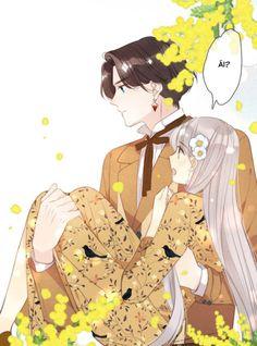 Anime Love Couple, Manga, Manga Anime, Manga Comics, Manga Art