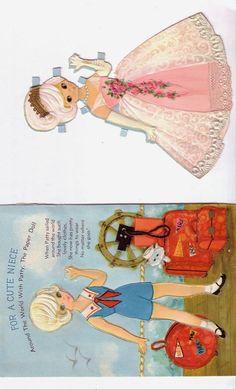 Greeting Cards - Lorie Harding - Álbumes web de Picasa