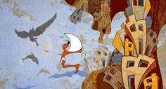 Διδασκαλία φιλολογικών μαθημάτων: Ακολούθησε τον Οδυσσέα-εκπαιδευτική πύλη