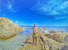 Foto libertà Sardegna