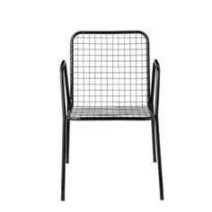 bloomingville stoel - Google zoeken