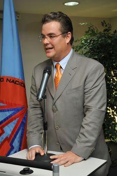 """Armario de Noticias: Conep invita a panel """"La Reforma Laboral para la P..."""