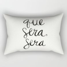 Design your everyday with rectangular pillows you'll love for your bed or couch. Match your decor style with designs from independent artists worldwide. Throw Pillows Bed, Down Pillows, Throw Pillow Covers, Decorative Throw Pillows, Quote Prints, Wall Art Prints, Typography Art, Wall Art Quotes, Love