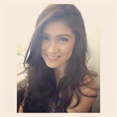 Carla Abellana, Actress #Philippines #filipina #love #quote #beauty #hot #sexy #teen #fashion #hair #beauty #makeup #ideas #wedding #love #quotes #photography #onedirection #justinbieber #style #girl #gown #beautiful #newyork #prom Filipina Beauty, Fashion Hair, Teen Fashion, Justin Bieber, Beauty Makeup, Hair Beauty, Prom, Gowns, Actresses