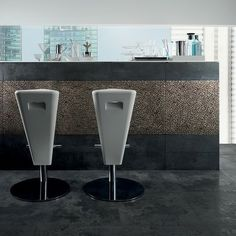 Elevate your design with the use of deco tiles.  Get them at @dzncentre Ottawa.