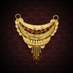 DKP322 Bridal Jewelry, Gold Jewelry, Jewelry Necklaces, Gold Necklace, Bracelets, New Jewellery Design, Indian Bridal, Detail, Jewelry Stores