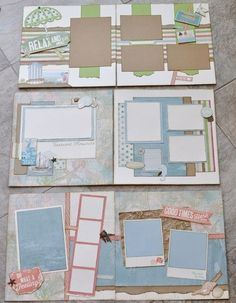 Scrapbook Pages Simple Great Quick And Simple Layout Ideas Paper Creations Tami Page. Scrapbook Pages Simple Love Scrapbook Simple Design With A Great Visual Effect. Scrapbook Pages Simple 12001671 Pixels Wedding. Scrapbook Bebe, Couple Scrapbook, Paper Bag Scrapbook, Birthday Scrapbook, Scrapbook Journal, Scrapbook Albums, Scrapbook Supplies, Scrapbook Cards, Picture Scrapbook