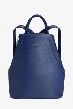 Need a new bag? Here are 30 options you'll LOVE