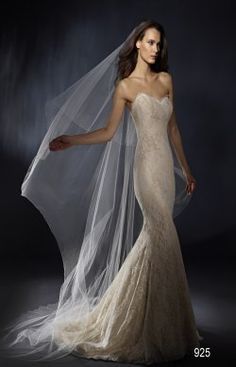 1000 Images About Marisa Wedding Dress On Pinterest