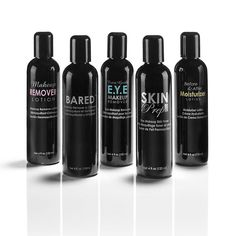 Pro Makeup Tools . . . Because your skin deserves love before makeup application and after! Cleansers, Toners, Moisturizers and Removers. DO IT LIKE THE PROS! #mehronmakeup #mehron #promakeupartist #makeupremover #skinpreppro #bared #mehronskin #mua #makeup