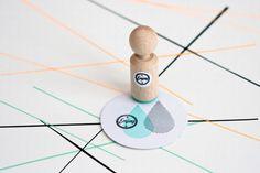 #Sale #enjoy #Stamp mini stempel Enjoy from www.kidsdinge.com    www.facebook.com/pages/kidsdingecom-Origineel-speelgoed-hebbedingen-voor-hippe-kids/160122710686387?sk=wall         http://instagram.com/kidsdinge #Kidsdinge #Toys #Speelgoed