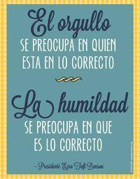 La gente no es perfecta, pero tú las puedes amar y perdonar. https://www.facebook.com/mormonchannel  #sud #lds #spanish Español