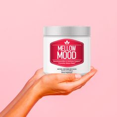 Relax the mind and body with Mellow Mood!  💗Relief from everyday stresses 💗Support for healthy sleep cycles 💗A sense of calm and focus 💗Supports relaxation Anxiety Relief, Stress Relief, Myo Inositol, How To Calm Nerves, Thyroid Health, Healthy Sleep, Neurotransmitters, Hormone Balancing, Medical Advice