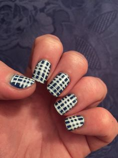 Stamping moyou hipster