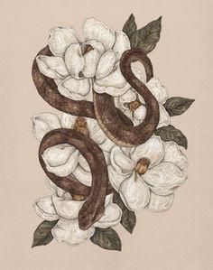 magnoliasnake-jessicaroux-72nowm.jpg