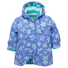 Cotton nightwear and ladies cotton nightdresses from Dolly Rose - I just love this - its so pretty Raincoat Jacket, Rain Jacket, Cotton Nightwear, Rose Clothing, Raincoats For Women, Kids Store, Rain Wear