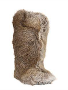 vibram five fingers boots
