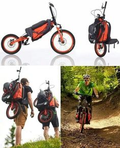 Discover more about motorcycle camping ural Check the webpage for more information Diy Camping, Camping Hacks, Camping Gear, E Mobility, Motorcycle Camping, Hiking Bag, Bicycle Accessories, Bike Design, Electric Scooter