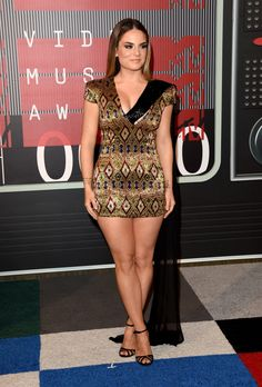 Share, rate and discuss pictures of Joanna 'JoJo' Levesque's feet on wikiFeet - the most comprehensive celebrity feet database to ever have existed. Perfect Legs, Great Legs, Jojo Singer, Curvy Outfits, Fashion Outfits, Jojo Levesque, Pernas Sexy, Girls In Mini Skirts, Beautiful Legs
