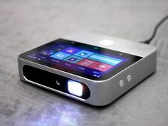 Top 5 - Computer Gadgets You Must Have - http://www.webmarketshop.com/top-5-computer-gadgets-you-must-have/