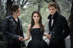 The film adaptation of ‪#‎Fallen‬ which stars Addison Timlin, Jeremy Irvine, and Harrison Gilbertson has completed filming, preparing to bring the battle between Heaven and Hell and the fight for true love to theaters in 2015.