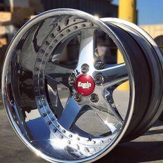 "Bling bling! @vrwheels ❙ #WheelSwap ""Quality Has No Fear of Time"" #wheels #rims #wheelsforsale #wheelsfortrade #wheelsoverheels #wheelporn #wheelwhores #wheelwhore #rimsforsale #wheellover #wheelwednesday #modifiedsociety #hellaflush #hellafresh"