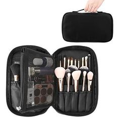 0e5ad53a518b 6137 Best Makeup brush organizer images in 2019