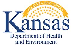 What to do if you think you're sick. Latest news from the State of Kansas. Kansas' one stop site everything you need to know about State Of Kansas, Reference Desk, Department Of Corrections, Internet Providers, Marriage And Family, High School Students, Higher Education, No Response