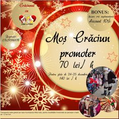 Moș Crăciun | Ping si Pong  Moș Craciun promoter în Alba Iulia, Seseb, Blaj, Cugir Christmas Bulbs, Holiday Decor, Artwork, Home Decor, Christmas Light Bulbs, Homemade Home Decor, Work Of Art, Auguste Rodin Artwork, Interior Design