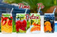 Reposting @come.dimagrire.in.salute: Vuoi Liberare Il Tuo Corpo Dalle Tossine? Scopri Subito Come Farlo : 👉http://bit.ly/TimeDetox . Scopri @come.dimagrire.in.salute . . Do You Wish To Rid Off Toxins? Find Out How You Can Do This By Natural Supplements! 👉http://bit.ly/TimeDetox . . #detox #healthy #healtydrink #healthylifestyle #howtoperfect #slim #aloejuice #detoxthe #detoxdiet #benessere #depurativo #succoaloevera #saluteeformafisica #bio #benessere #benessere360 #snep #snepteamitalia