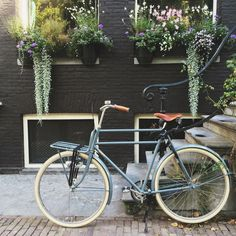 Here's my definitive guide to Amsterdam – a sort of alternative guide to the city, off the tourist-trail – featuring high-concept design shops, art galleries, independent boutiques and some of the ...