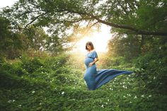 Maternity Session Tri Cities, Maternity Session, Family Photographer, Maternity Pictures, Maternity Photography
