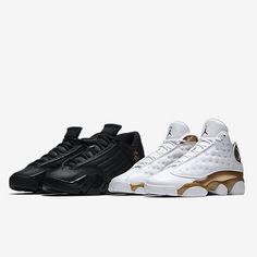 Air Jordan XIII/XIV DMP - Multi Color Jordan Xiii, Jordan 13, Air Max Sneakers, Sneakers Nike, Nike Huarache, Basketball Shoes, Big Kids, Nike Air Max, Nike Shoes