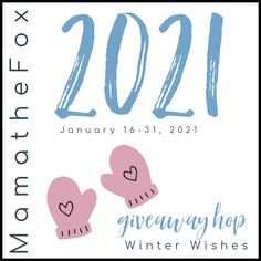 iLLASPARKZ $30 Gift Card – Winter Wishes Giveaway Hop – Ends 1-31