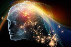 Consciousness arises from an ordered yet chaotic pattern of communication between neurons, according to a new study