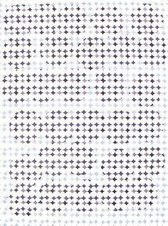 Wernher Bouwens | artist lithograph silkscreen printer Contemporary Printmaking, Contemporary Art, Screen Printing, Printer, Patterns, Artist, Screen Printing Press, Block Prints, Silk Screen Printing