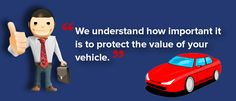"""Are you covered with car insurance?? """"We're here to help you"""".. http://insurancebroker.ae/"""
