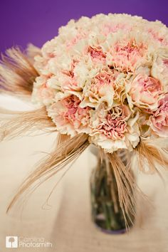 WildFlowersinc.com - http://wildflowersinc.com/2012/01/its-ok-to-like-carnations-beth/