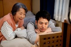 21|Tokyo Family 東京家族|Yoji Yamada 山田洋次