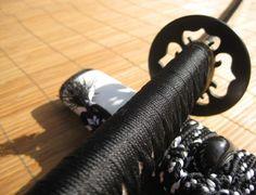 Ronin Katana Dojo Pro Model #6 Japanese Samurai Sword