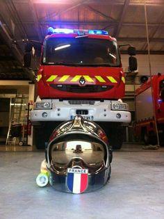 Firefighter Apparel, Firefighter Paramedic, Fire Dept, Fire Department, Ambulance, Paramedics, Firetruck, Camping, Firefighting