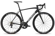 http://www.evanscycles.com/products/specialized/allez-comp-race-m2-2015-road-bike-ec070564
