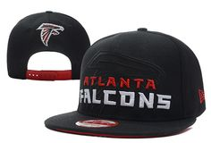 17 Gambar Arizona Cardinals Snapback NFL Hats terbaik  f54147716