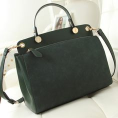39.08$  Watch here  - 2016 Fashion matte pu leather handbags luxury handbags women bags designer original women messenger bags women shoudler bags